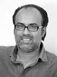Saadawi Ahmed