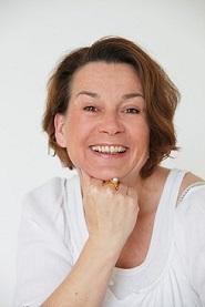 Fröhlich Alexandra