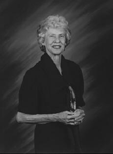 Joyce Appleby