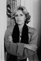 Ulrike Edschmid