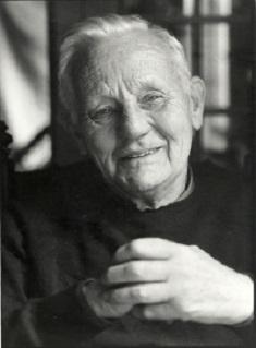 Alberts A.