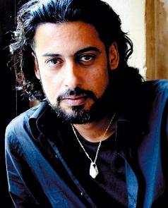 Khider Abbas