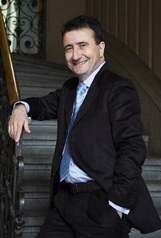 Christophe Reydi-Gramond