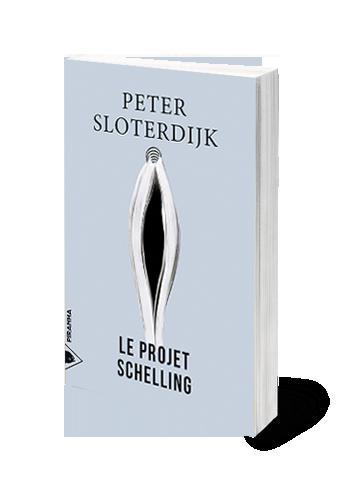 Le Projet Schelling