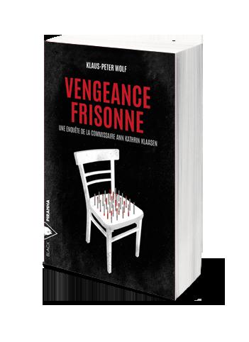 Vengeance frisonne