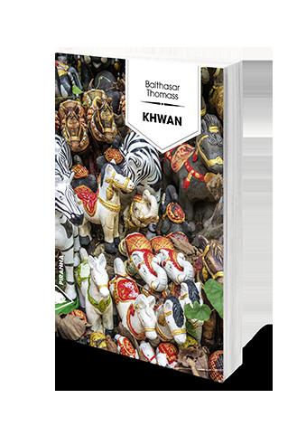 Khwan